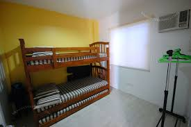 small room designs vacation house summer getaway holiday home design philippines