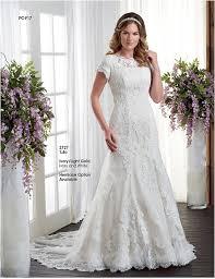 wedding dress edmonton simply white bridal edmonton modest wedding dresses dress
