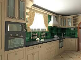 plan de travail cuisine sur mesure stratifié plan de travail cuisine granit granit black letano plan de travail