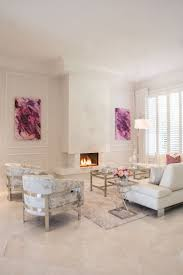 Livingroom Paintings by Best 25 White Sectional Ideas On Pinterest Lounge Ideas Grey