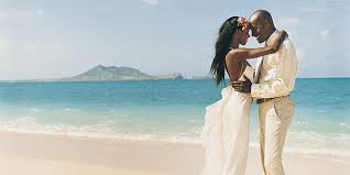 cruise ship weddings cruise weddings 7 things to consider getting married on a cruise