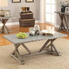 Decorative Driftwood For Homes by Amazon Com Coaster 703748 Home Furnishings Coffee Table