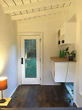 tiny house home u0026 garden ebay