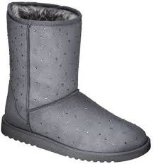 target womens boots grey 13 best boots images on s boots products