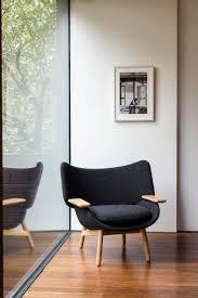 45 Best Living Room Ideas Images On Pinterest John Lewis Living
