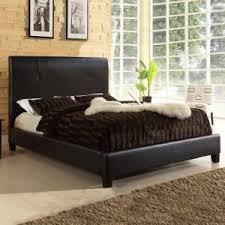 Baxton Studio Bed Bedroom Baxton Studio Vino Modern Bed And Baxton Studio Bed Also