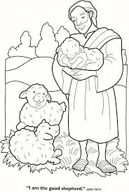 jesus in the manger coloring page jesus blesses the children coloring page to print from