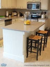 Wainscoting Kitchen Cabinets 20 Best Beadboard Images On Pinterest Kitchen Ideas Kitchen And