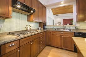 29 charming compact kitchen designs designing idea