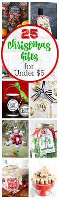 25 Creative Gift Ideas That 25 Creative Gift Ideas That Cost 10 Gifts Gift