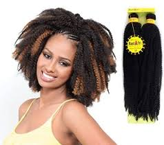 whats the best brand of marley hair for crochet braids marley hair brand recommendations lipstick alley
