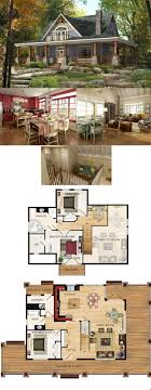 beaver homes floor plans beaver homes cottages limberlost 1748 sq ft new house