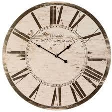 horloge cuisine moderne charmant horloge de cuisine inspirations avec horloge de cuisine