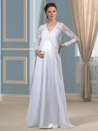 cheap wedding dresses 100 cheap maternity wedding dresses 100 tidebuy