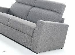 housse canap 3 places avec accoudoir pas cher housse de canapé 3 places avec accoudoir pas cher inspirational