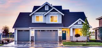 build homes is it better to build new or renovate existing homes as an investor