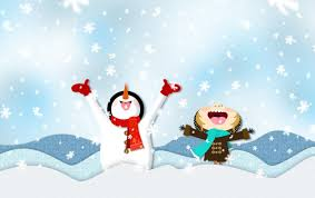 happy snowman wallpapers happy snowman stock photos