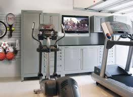 Fitness Gym Design Ideas Garage Gym Ideas Garage Gym Equipment Ideas Garage Gym Storage