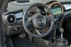 mini cooper interior mini cooper interior european motor cars