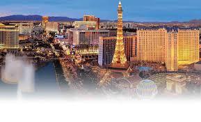 las vegas vacation packages travel deals bookit
