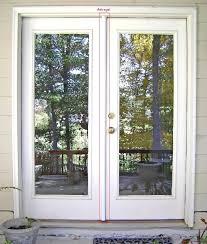 Reliabilt Patio Doors Staggering Reliabilt Patio Door Wind Ideas Reliabuilt