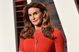 Blame It On Vanity Excerpt Caitlyn Jenner Book Everything She Says About Kris Jenner