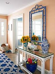 Suitable Color For Living Room by Golden Girls Living Room Is So Cozy Favorite Places U0026 Spaces