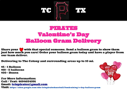 balloon grams balloon grams tctx