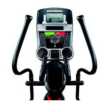health and fitness den comparing schwinn 430 versus schwinn 470