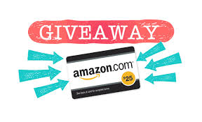 how to win gift cards win 25 worth gift card bonjourlife