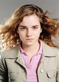 potterhead images hermione harry potter goblet fire