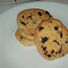 cookierecipes com u2013 top rated cookie recipes complete with reviews
