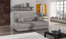 Click Clack Bed Settee Click Clack Sofa Beds Ebay