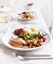 thanksgiving table topics questions the best conversation starters at thanksgiving instyle com