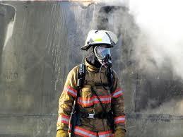 firefighter 1 study guide news blog vfis of texas the leading insurer of emergency