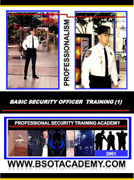 cheap g4s security officer find g4s security officer deals on
