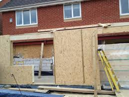 extensions u2013 ajg home improvements ltd