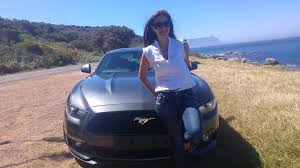 ford mustang for sale in sa ford mustang south prices revealed