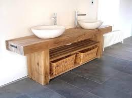 Hardwood Bathroom Vanities Marvelous Wood Bathroom Heater Ideas Charming Wood Bathroom Heater