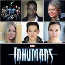boo a madea halloween cast eme ikwuakor among cast rounded out for u201cmarvel u0027s inhumans
