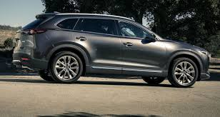 mazda australia prices new mazda cars news all new cx 9 range revealed