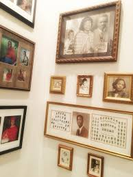 southern interior design archives mary etta designs interiors blog