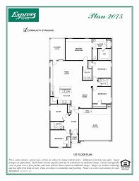 horton homes floor plans dr horton floor plan archive fresh dr horton express homes floor