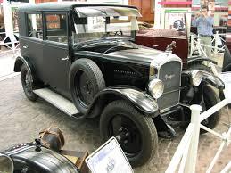 vintage peugeot cars peugeot type 177 wikipedia
