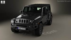 jeep black 4 door 360 view of jeep wrangler project kahn jc300 chelsea black hawk 4