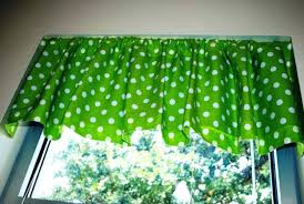 Green Kitchen Curtains Green Kitchen Curtains Sarahdinkelacker