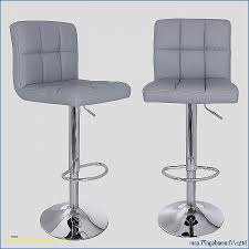 chaise de cuisine alinea chaise blanche alinea lovely chaise de cuisine alinea top buffet