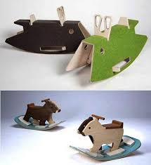 Modern Furniture Kids by 15 Rocking Chair Designs Contemporary Furniture Design Ideas