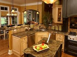 free kitchen island plans kitchen wallpaper hi def kitchen island plans for small kitchens