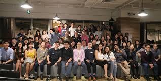 metaverse community u2014 a talk in ntu startup event u2013 metaverse u2013 medium